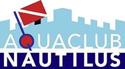 AQUACLUB NAUTILUS